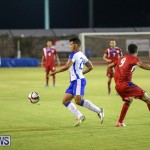 Dominican Republic vs Bermuda Football, June 4 2016-67