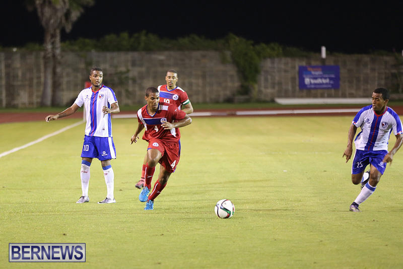 Dominican-Republic-vs-Bermuda-Football-June-4-2016-7