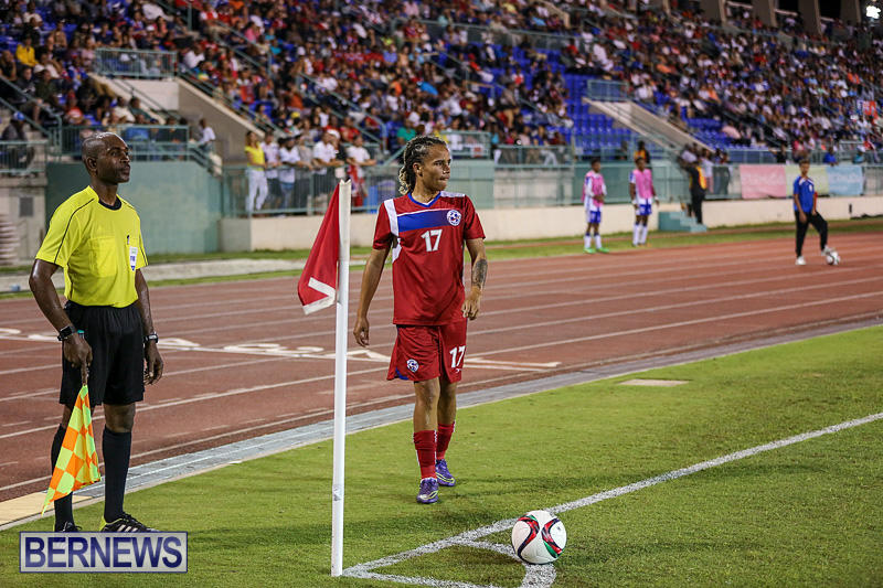 Dominican-Republic-vs-Bermuda-Football-June-4-2016-73