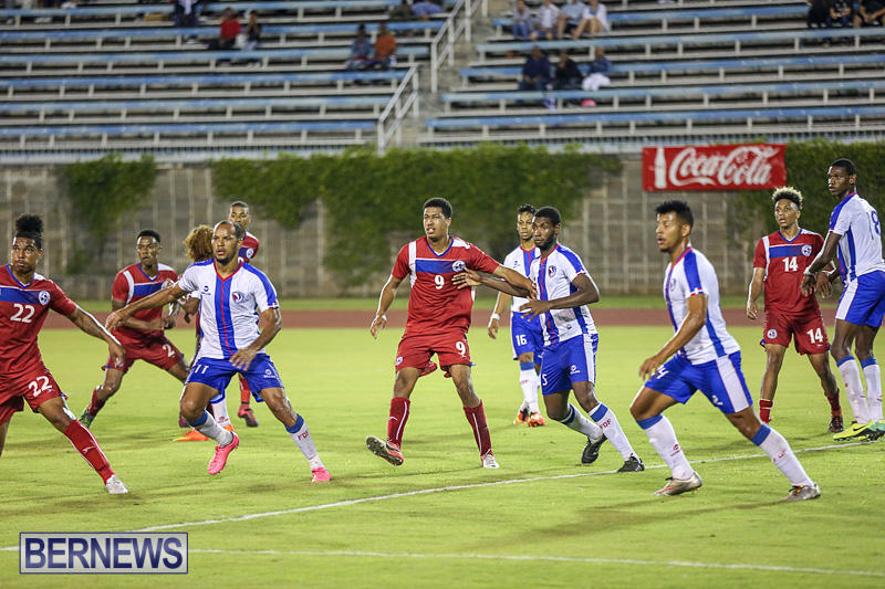 Dominican-Republic-vs-Bermuda-Football-June-4-2016-74