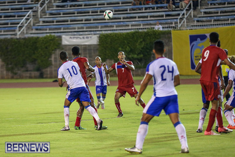 Dominican-Republic-vs-Bermuda-Football-June-4-2016-75