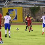 Dominican Republic vs Bermuda Football, June 4 2016-78