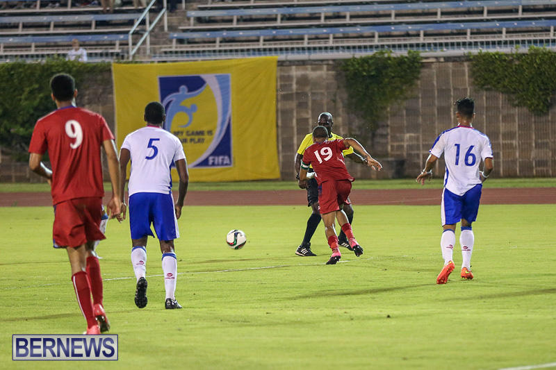 Dominican-Republic-vs-Bermuda-Football-June-4-2016-78
