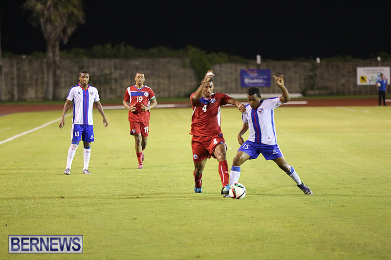 Dominican-Republic-vs-Bermuda-Football-June-4-2016-9