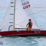 Edward Cross Long Distance Comet Race Bermuda, June 20 2016-10