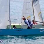 Edward Cross Long Distance Comet Race Bermuda, June 20 2016-14