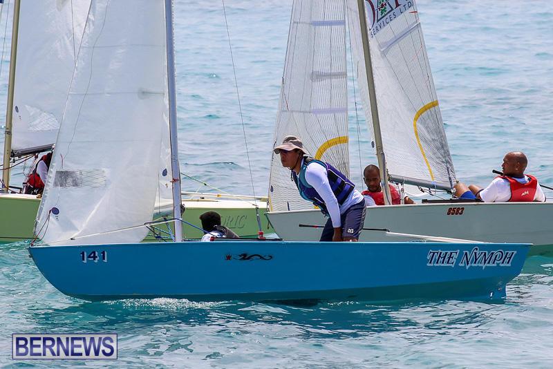 Edward-Cross-Long-Distance-Comet-Race-Bermuda-June-20-2016-14