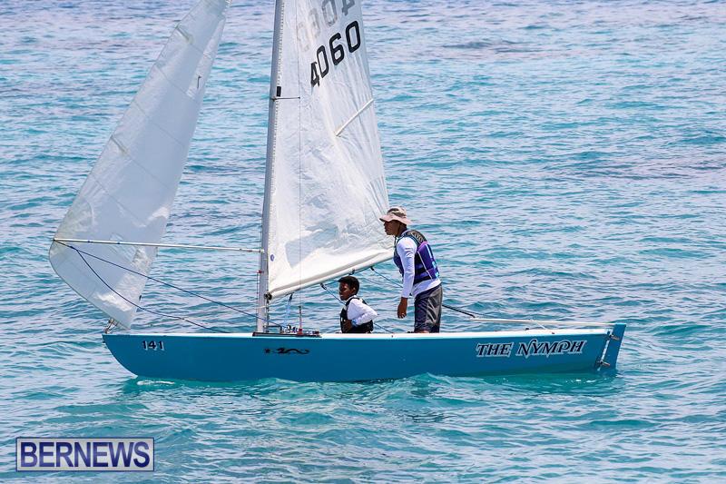Edward-Cross-Long-Distance-Comet-Race-Bermuda-June-20-2016-26