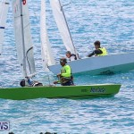Edward Cross Long Distance Comet Race Bermuda, June 20 2016-36