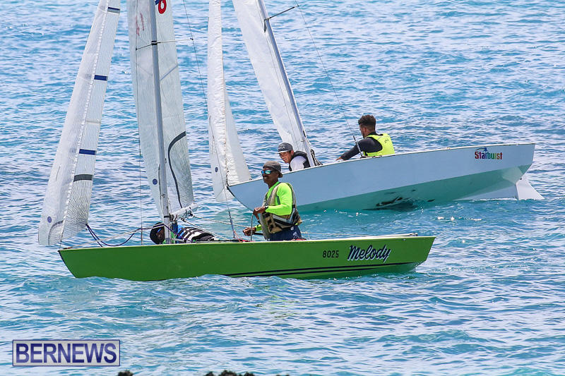 Edward-Cross-Long-Distance-Comet-Race-Bermuda-June-20-2016-36
