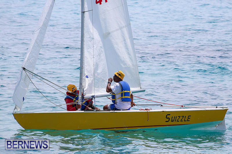 Edward-Cross-Long-Distance-Comet-Race-Bermuda-June-20-2016-52