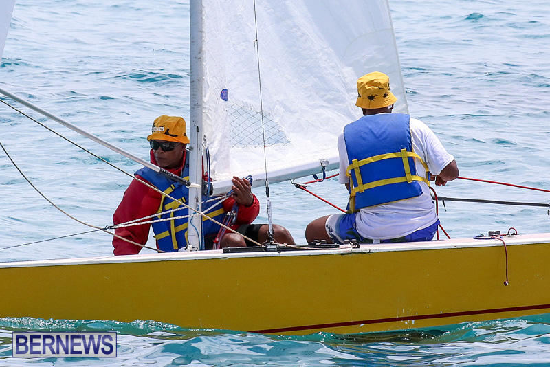 Edward-Cross-Long-Distance-Comet-Race-Bermuda-June-20-2016-53