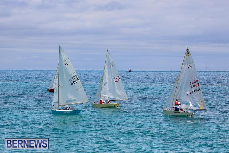 Edward-Cross-Long-Distance-Comet-Race-Bermuda-June-20-2016-55