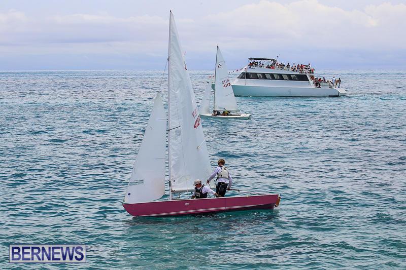 Edward-Cross-Long-Distance-Comet-Race-Bermuda-June-20-2016-78