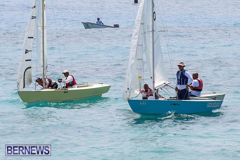 Edward-Cross-Long-Distance-Comet-Race-Bermuda-June-20-2016-8