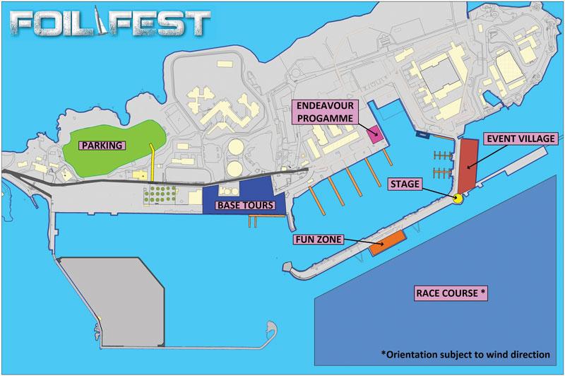 FF Event Plan-CMYK