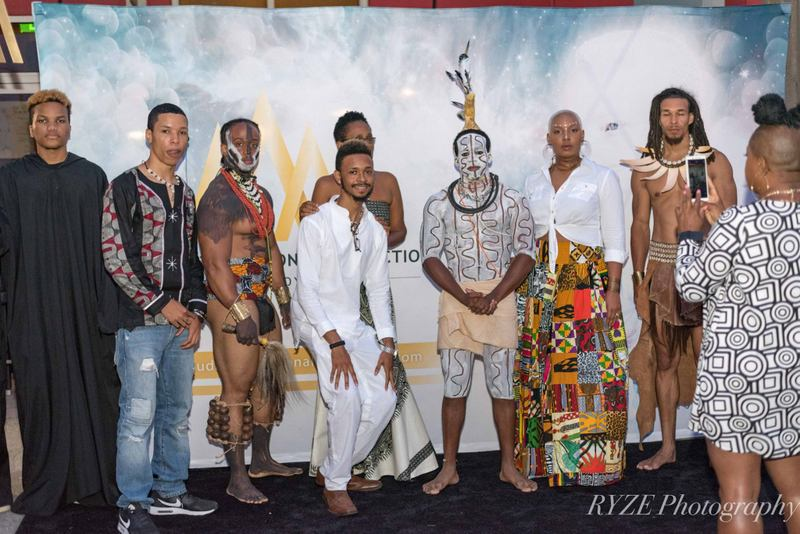 FINAL-Fashion-event-at-MUSE-Bermuda-in-June-2016-34