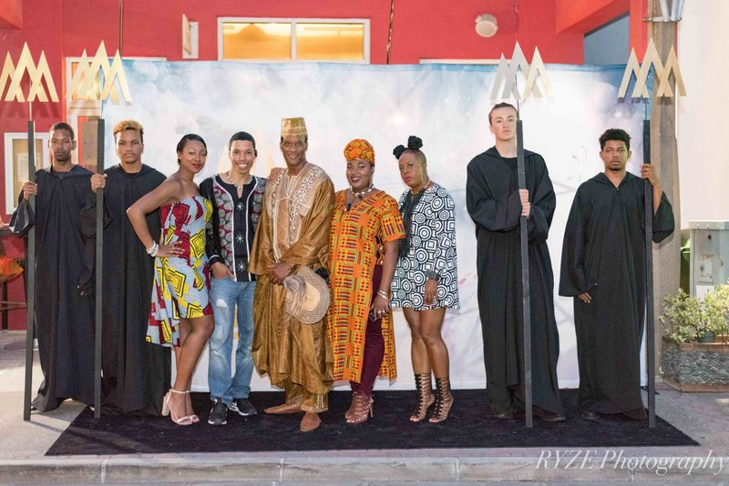 FINAL-Fashion-event-at-MUSE-Bermuda-in-June-2016-8