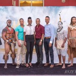 FINAL Fashion event at MUSE Bermuda in June 2016  (9)