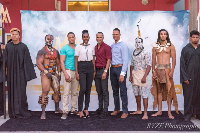 FINAL-Fashion-event-at-MUSE-Bermuda-in-June-2016-9