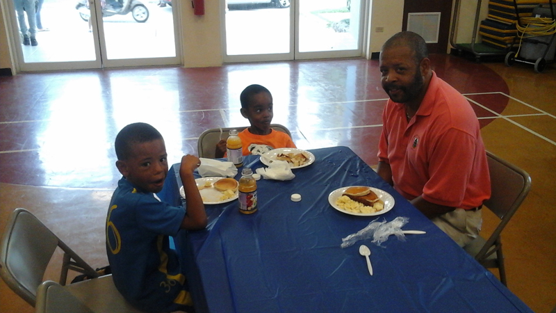 Fathers-Day-Breakfast-St.-Davids-Primary-Bermuda-June-17-2016-11