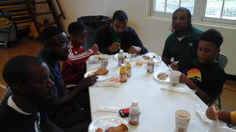 Fathers-Day-Breakfast-St.-Davids-Primary-Bermuda-June-17-2016-15