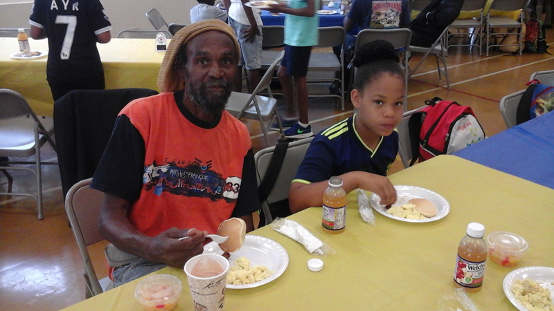 Fathers-Day-Breakfast-St.-Davids-Primary-Bermuda-June-17-2016-17