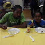 Father's Day Breakfast St. David's Primary Bermuda June 17 2016 (18)