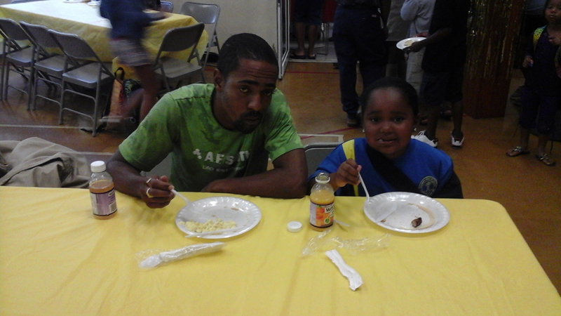 Fathers-Day-Breakfast-St.-Davids-Primary-Bermuda-June-17-2016-18