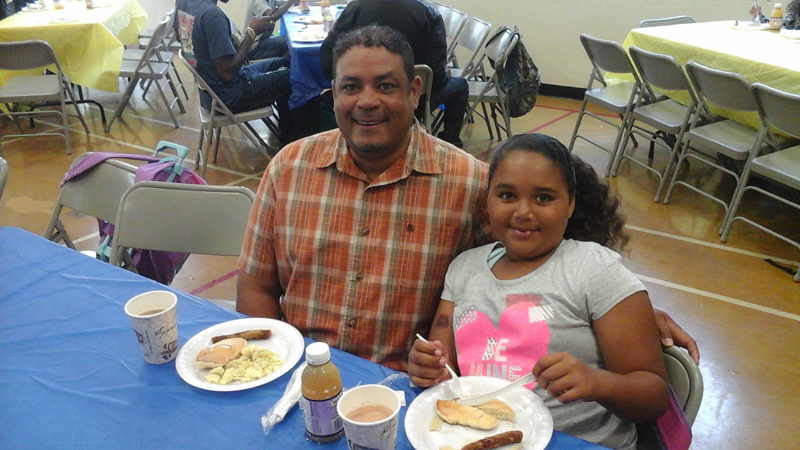 Fathers-Day-Breakfast-St.-Davids-Primary-Bermuda-June-17-2016-19