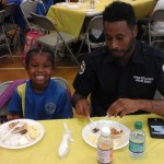 Father's Day Breakfast St. David's Primary Bermuda June 17 2016 (20)