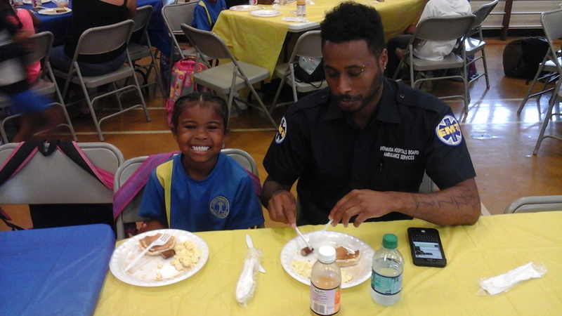 Fathers-Day-Breakfast-St.-Davids-Primary-Bermuda-June-17-2016-20