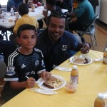 Father's Day Breakfast St. David's Primary Bermuda June 17 2016 (21)