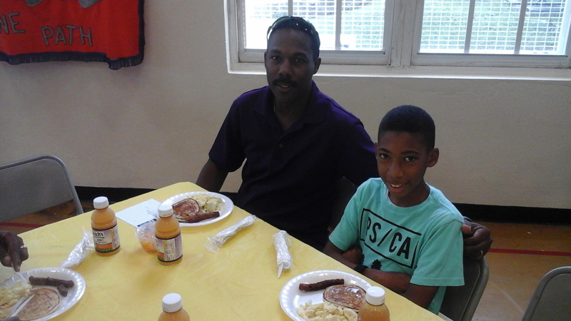 Fathers-Day-Breakfast-St.-Davids-Primary-Bermuda-June-17-2016-22