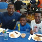 Father's Day Breakfast St. David's Primary Bermuda June 17 2016 (23)