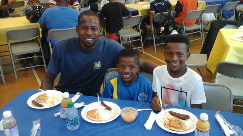 Fathers-Day-Breakfast-St.-Davids-Primary-Bermuda-June-17-2016-23