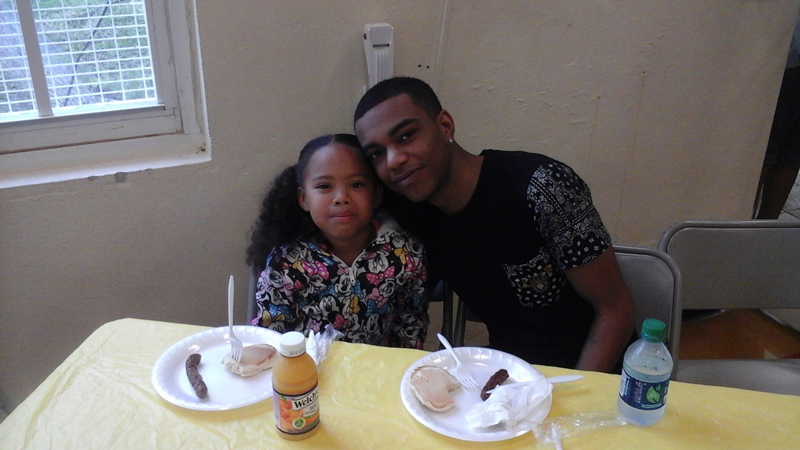 Fathers-Day-Breakfast-St.-Davids-Primary-Bermuda-June-17-2016-25