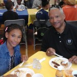 Father's Day Breakfast St. David's Primary Bermuda June 17 2016 (27)