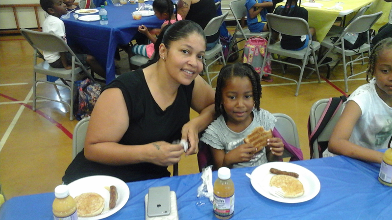 Fathers-Day-Breakfast-St.-Davids-Primary-Bermuda-June-17-2016-28