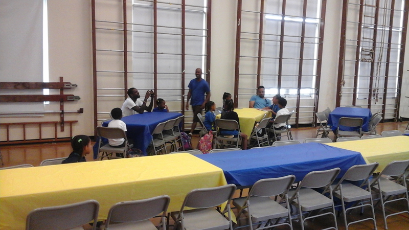Fathers-Day-Breakfast-St.-Davids-Primary-Bermuda-June-17-2016-3