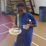Father's Day Breakfast St. David's Primary Bermuda June 17 2016 (30)