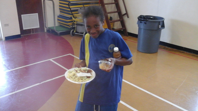Fathers-Day-Breakfast-St.-Davids-Primary-Bermuda-June-17-2016-30