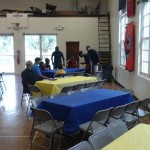 Father's Day Breakfast St. David's Primary Bermuda June 17 2016 (4)