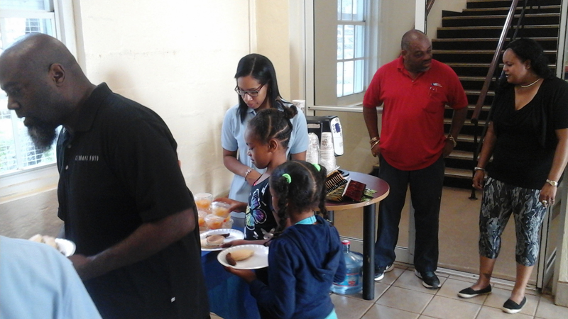 Fathers-Day-Breakfast-St.-Davids-Primary-Bermuda-June-17-2016-6