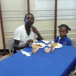 Father's Day Breakfast St. David's Primary Bermuda June 17 2016 (8)