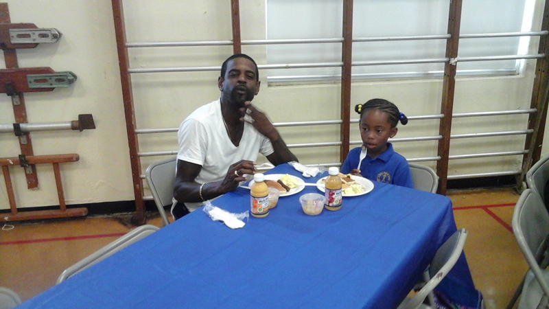 Fathers-Day-Breakfast-St.-Davids-Primary-Bermuda-June-17-2016-8
