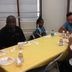 Father's Day Breakfast St. David's Primary Bermuda June 17 2016 (9)