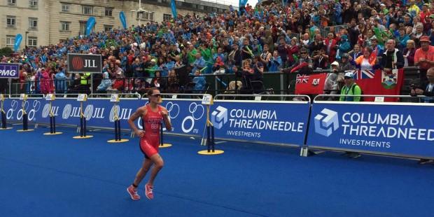 Flora Duffy June 12 2016 ITU triathlon (1)