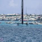 Foil Fest Americas Cup Bermuda, June 25 2016-100