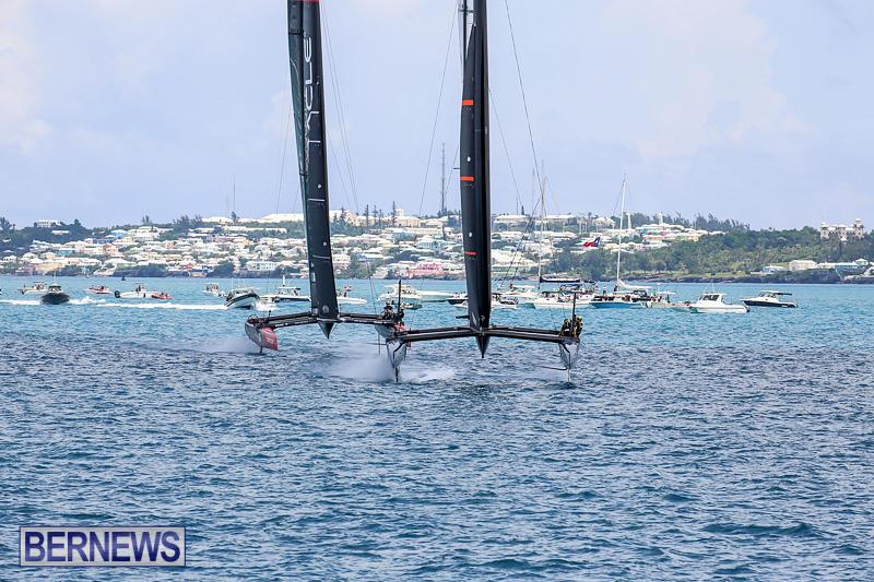 Foil-Fest-Americas-Cup-Bermuda-June-25-2016-103